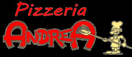 logo-pizzeria-andrea-forli