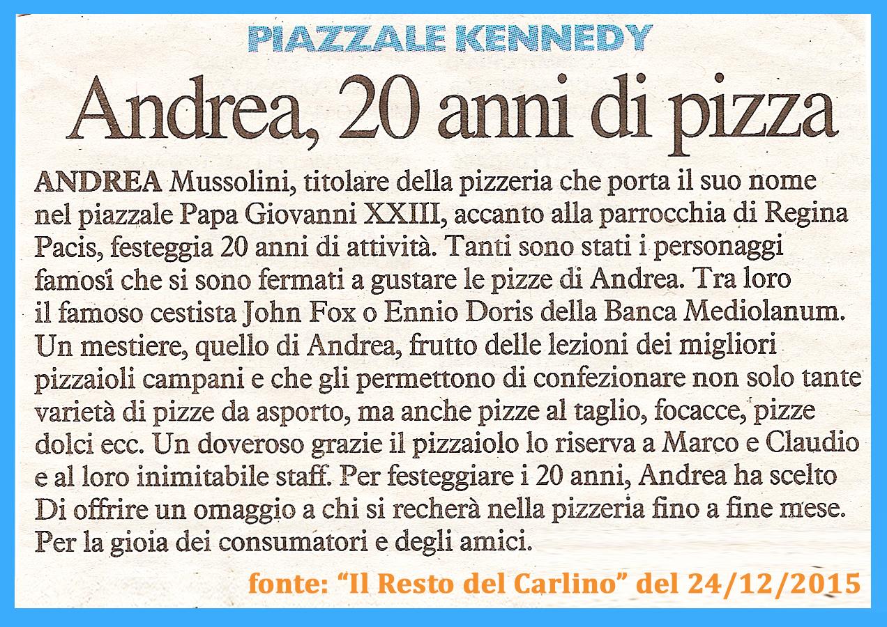pizzeria-andrea-forli-news-resto-del-carlino-2015