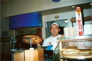 Pizzeria-Andrea-Forli-storia-2