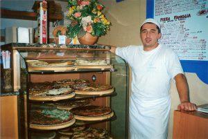 Pizzeria-Andrea-Forli-storia-3