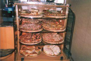 Pizzeria-Andrea-Forli-storia-4