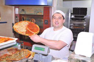 Pizzeria-Andrea-Forli-storia-7