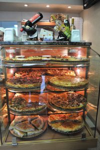 Pizzeria-Andrea-Forli-storia-8