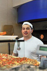 Pizzeria-Andrea-Forli-storia-9
